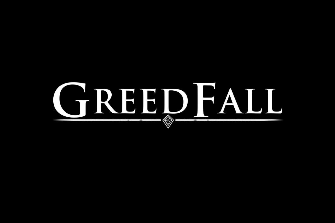 GreedFall Trofeos