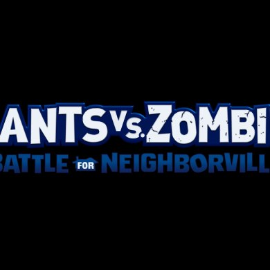 Trofeos de Plants vs. Zombies: Battle for Neighborville