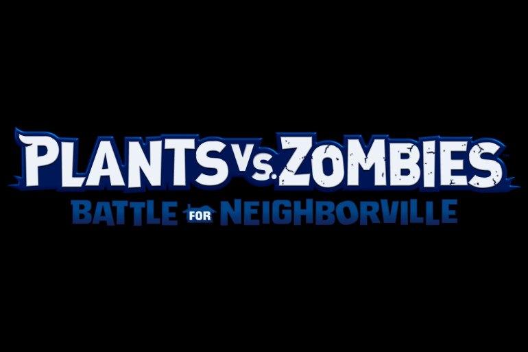 Trofeos de Plants vs. Zombies: Battle for Neighborville