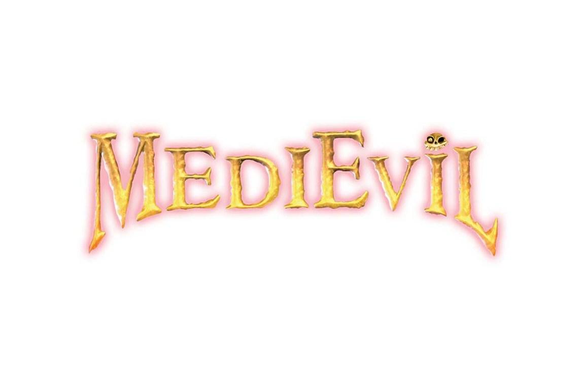 MediEvil Trofeos