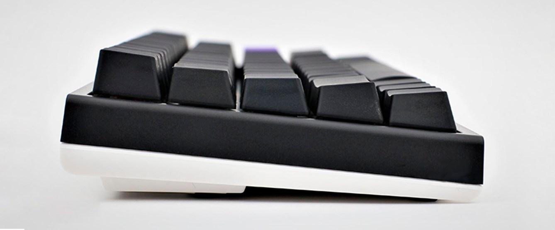 Ducky One 2 Mini RGB Análisis Texto 1