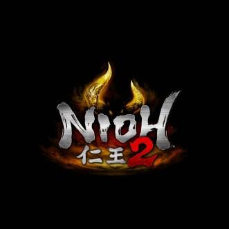 trofeos de Nioh 2