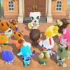 Animal Crossing: New Horizons Totakeke