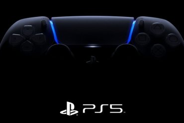 PlayStation 5 Evento futuro vidoejuegos