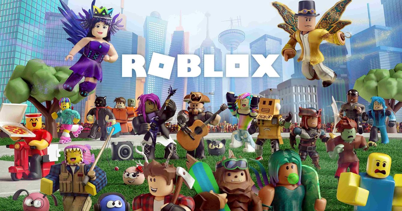 Roblox WP 1 scaled