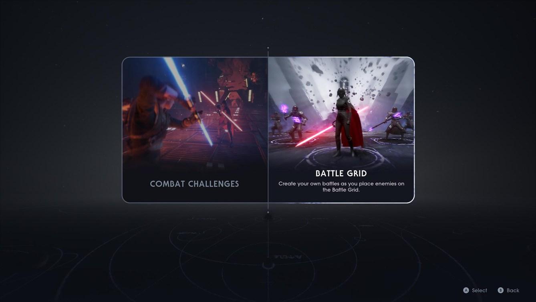 Star Wars Jedi Fallen Order May the 4th 2