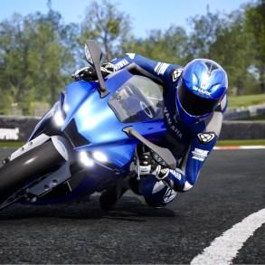 Ride 4 lanzamiento
