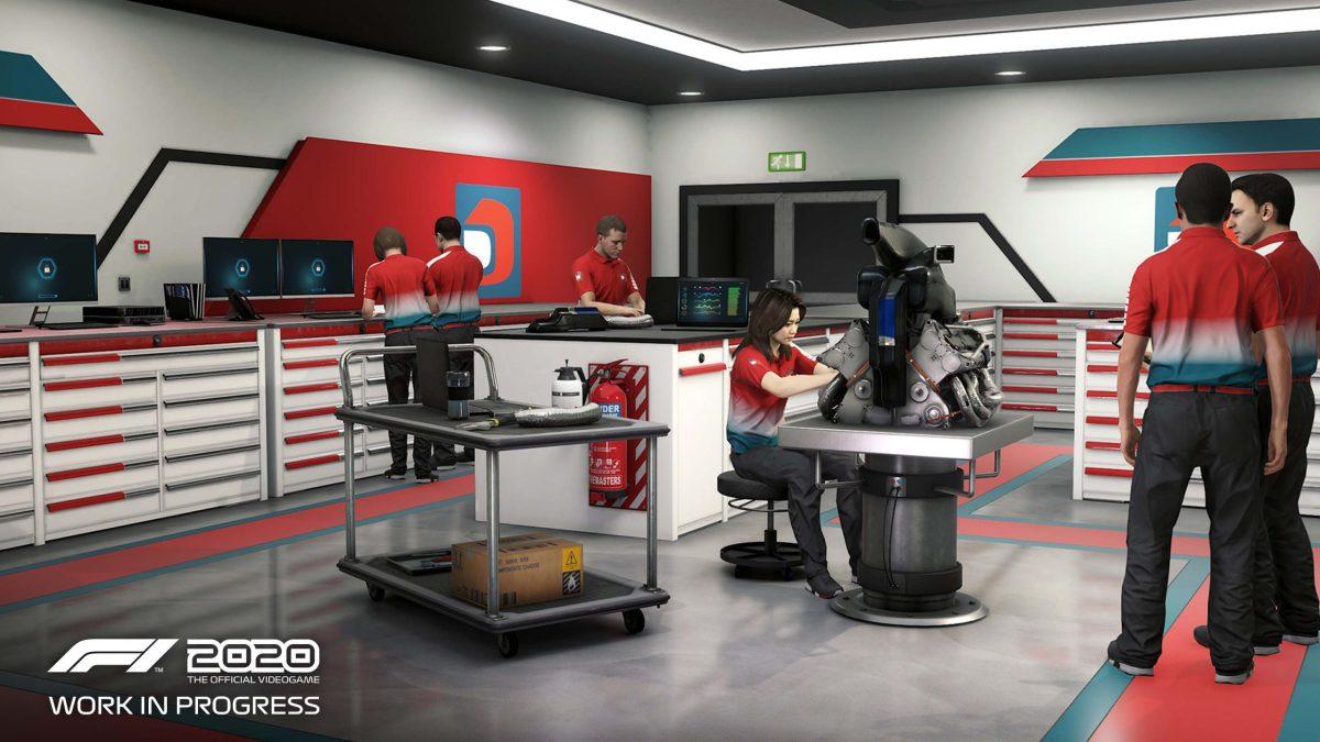 F1 2020 Mi Equipo 1 scaled
