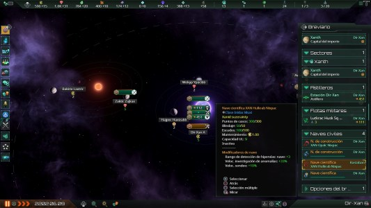 Stellaris  Console Edition 20200611125405