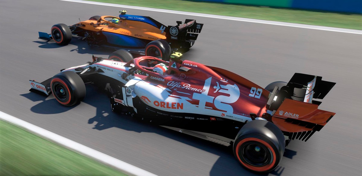 F1 2020 Análisis Texto 7