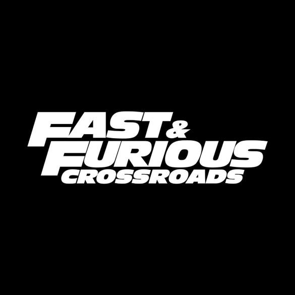 Trofeos de Fast & Furious Crossroads