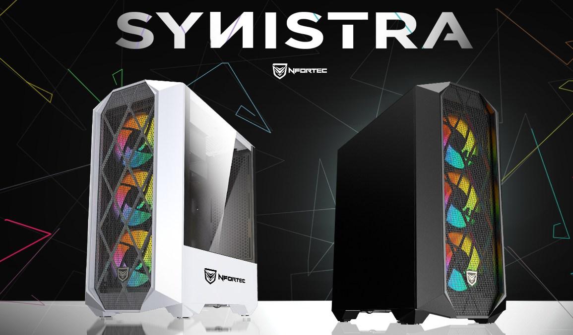 Nfortec Synistra