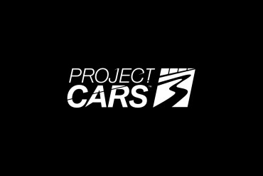 Trofeos de Project CARS 3