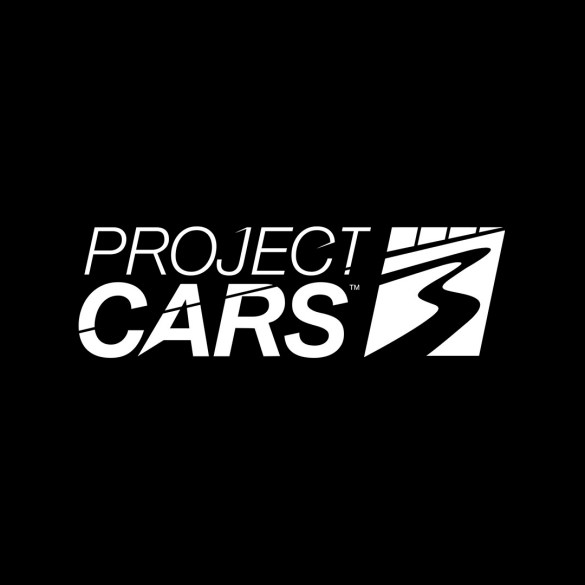 Trofeos de Project CARS 3