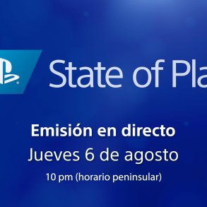 State of Play regresa