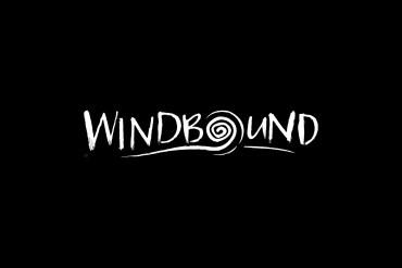 Trofeos de Windbound