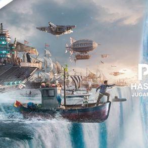 nuevo spot publicitario de PlayStation 5