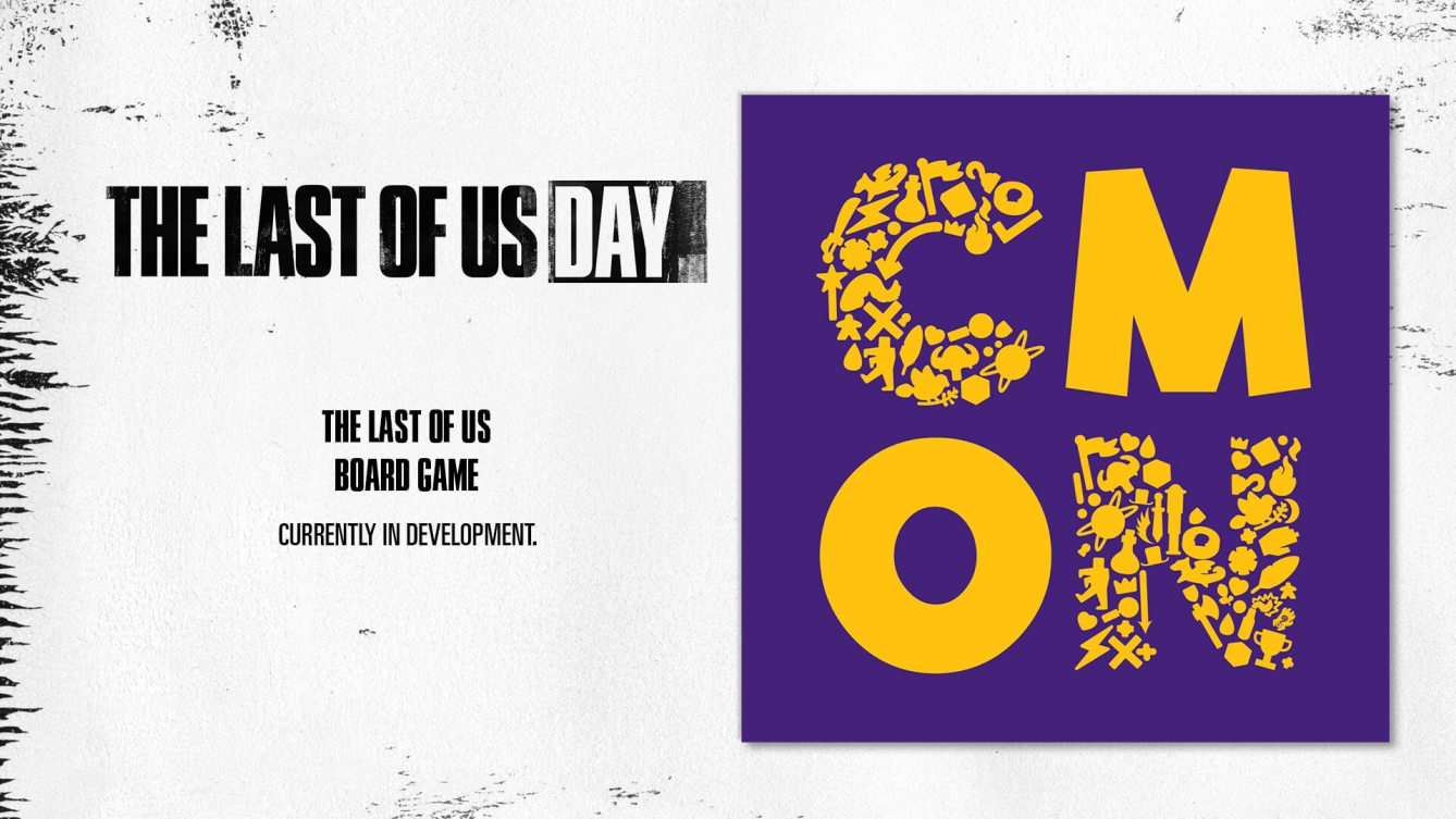 The Last of Us Day Novedades 5