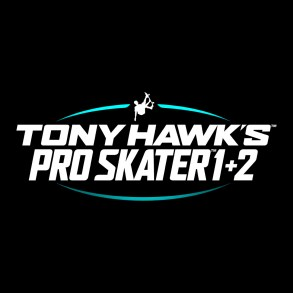 Trofeos de Tony Hawk's Pro Skater 1 + 2