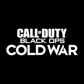 Trofeos de Call of Duty: Black Ops Cold War