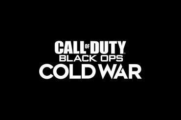 Trofeos de Call of Duty: Black Ops Cold War