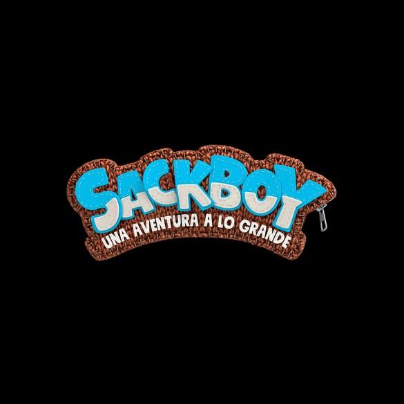 Sackboy Una aventura a lo grande Trofeos