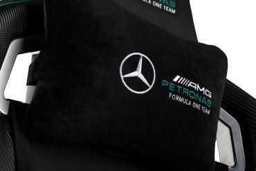 noblechairs EPIC Mercedes-AMG Petronas
