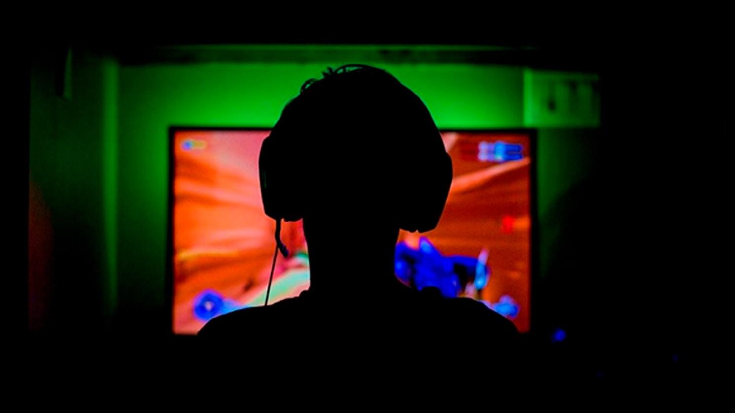 Articulo productos y accesorios para gamers