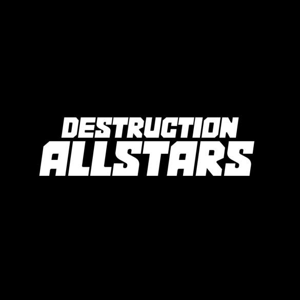 Trofeos de Destruction AllStars