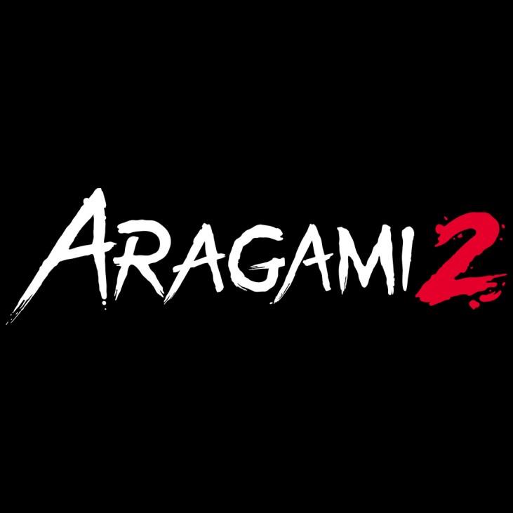 Trofeos de Aragami 2