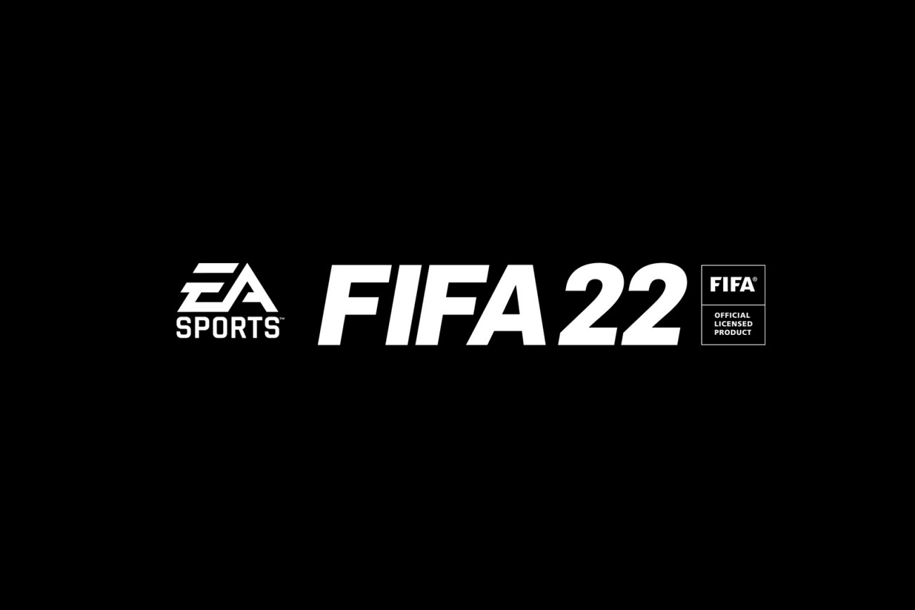 Trofeos de FIFA 22