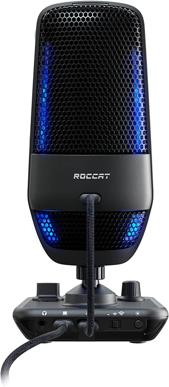Roccat Torch