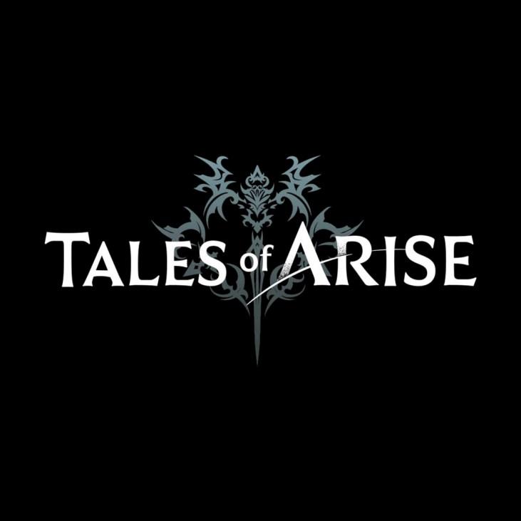 Trofeos de Tales of Arise