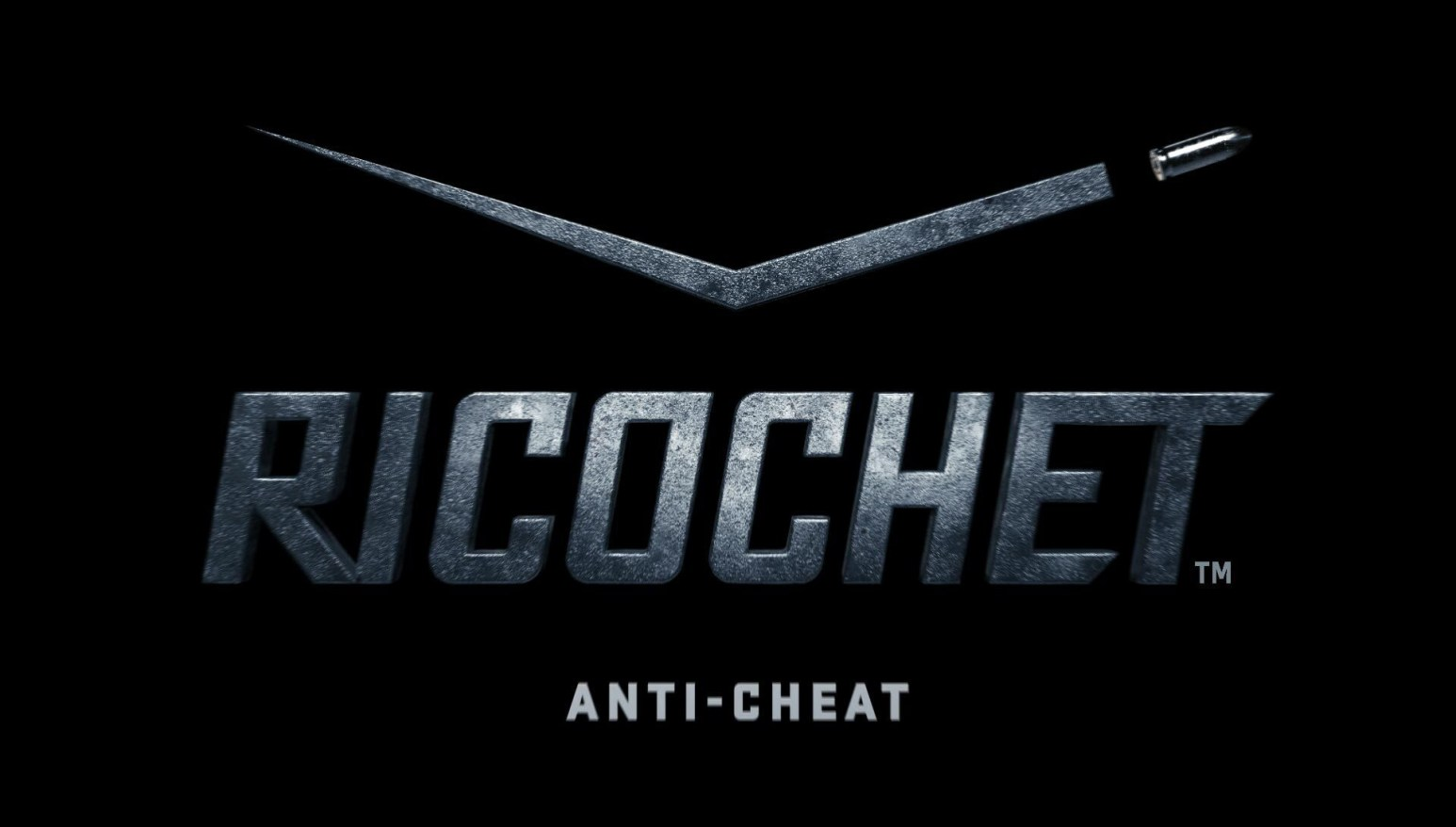 RICOCHET Anti-Cheat