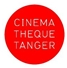 CINEMATHEQUE_TANGER