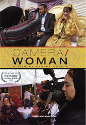 CameraWoman_DVDinhouse_V3.indd