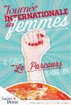 JOURNEE_INTERNATIONALE_FEMMES