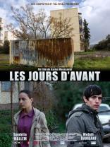 JOURS_D_AVANT