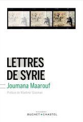 lettres_de_syrie