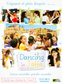 Dancing_Jaffa