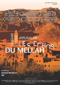 Tinghir-Jerusalem_affiche2