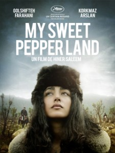 my-sweet-pepper-land