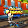 Download Play Subway Surfers Game On Pc Without Bluestacks