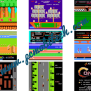 Download Play Contra Mario Bomberman And Other Rom Games