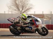 Test CEV Monlau Albacete Febrero 2012 Miercoles-05