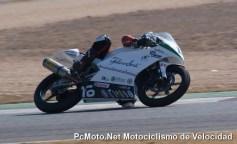 Test CEV Monlau Albacete Febrero 2012 Miercoles-15