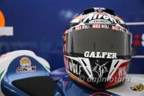Avintia_Racing0011