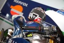 Avintia_Racing0017