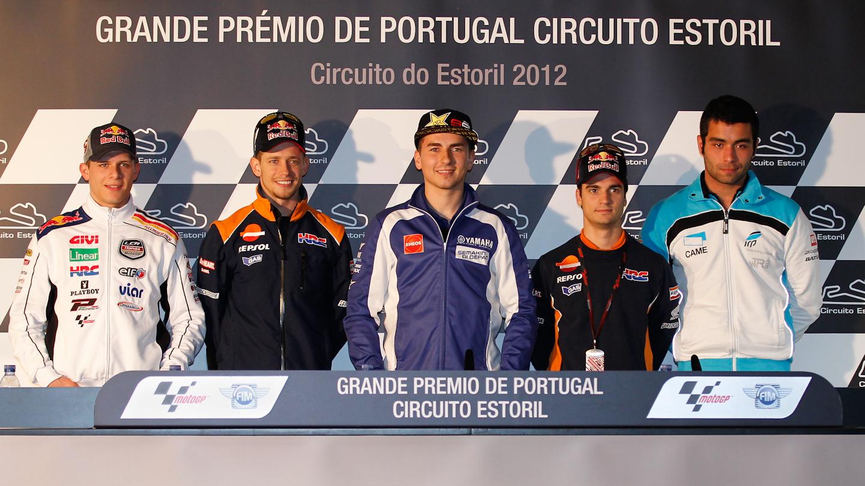 rueda_portugal