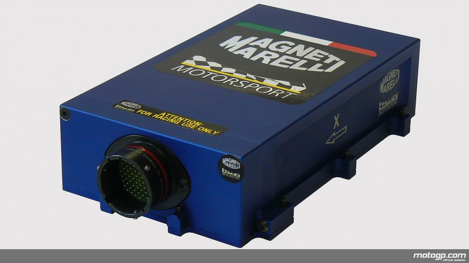magneti-marelli_ecu_slideshow_169
